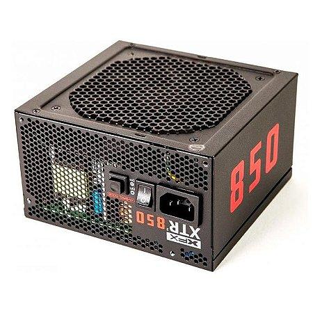 XFX XTR2 850W 80 Plus Gold Modular (P1-0850-XTR2)
