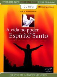 Audiobook A Vida No Poder Do Espirito Santo