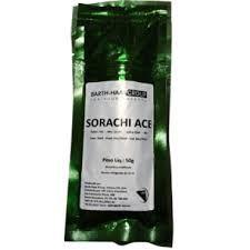 Lúpulo Barth Haas Sorachi Ace - 50g (Pellets)