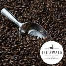 Malte The Swaen BlackSwaen© Barley (cevada torrada) - 1Kg