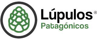 LÚPULO CASCADE 1Kg - PATAGÔNIA (pellets) - 10.3% A.A