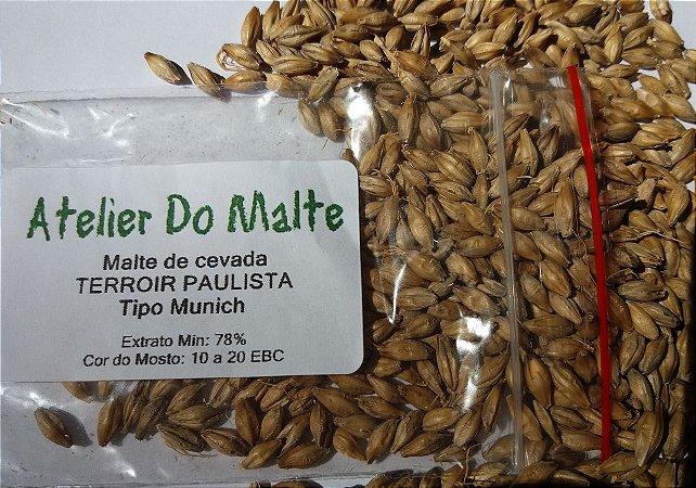 Malte Atelier do Malte Munich - 1 Kg
