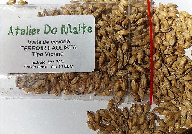 Malte Atelier do Malte Vienna - 100 g