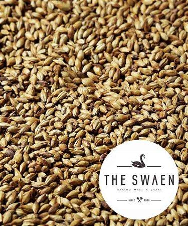 Malte The Swaen GoldSwaen© Amber - 1Kg