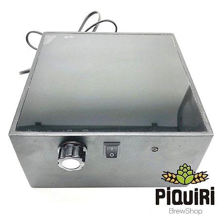 Agitador Magnético 3 Litros - 110/220V
