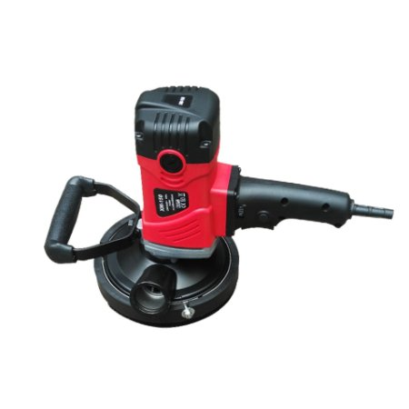 Maquina De Debastar Pisos E Paredes - Eletrica 220v 1500w