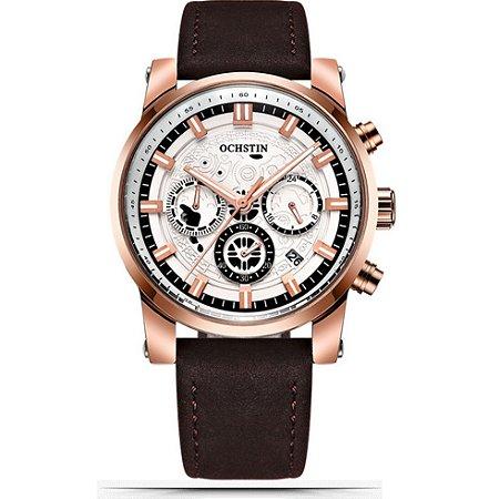 Relógio masculino Ochstin Gear