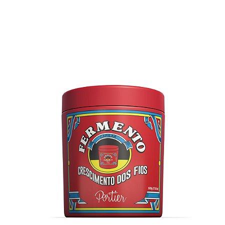 Portier Fermento Capilar 500g