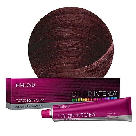 Coloração 9.98 Marsala Color Intensy Amend Promoção