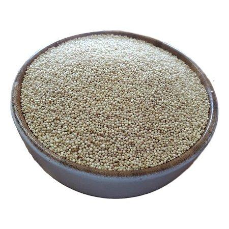 Quinoa grão 500g