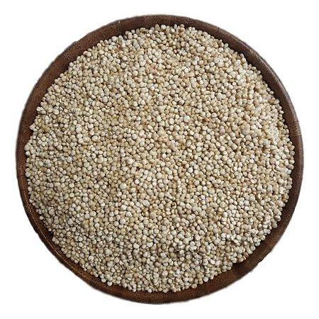 Quinoa grão 250g