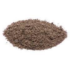 Farinha de Chia 500g