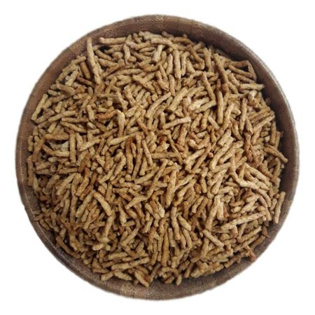 Cereal All Bran 400g