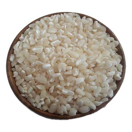 Milho para Canjica 500g