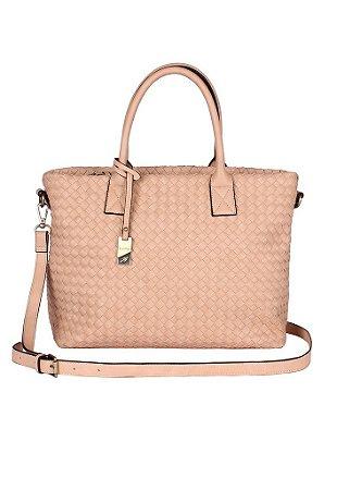 Shopping Bag Trissê Mormaii - 230010