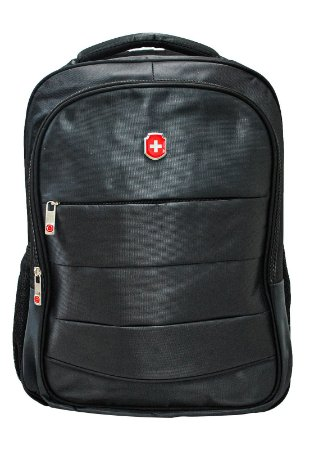 Mochila SWISSLAND Notebook - YS28128