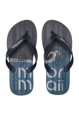 Chinelo Tropical Graphics  Mormaii