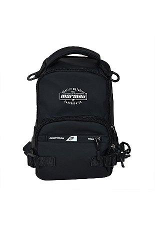 Shoulder Bag 3 em 1 - Mormaii - MOP10U