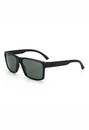 Óculos de Sol Lagos - Mormaii - M0074A1471