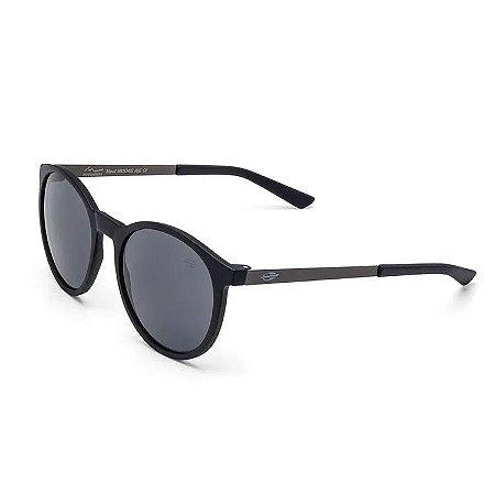 Óculos De Sol Feminino - Mormaii - MAUI