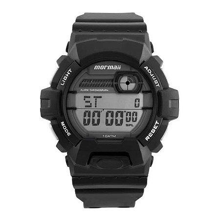Relógio Mormaii Digital Acqua Wave Mom080908b