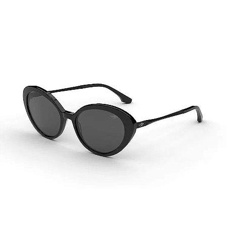 Óculos De Sol Feminino M0118 M Mormaii