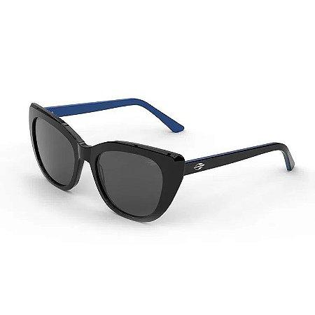 Óculos De Sol Feminino Mormaii M0116