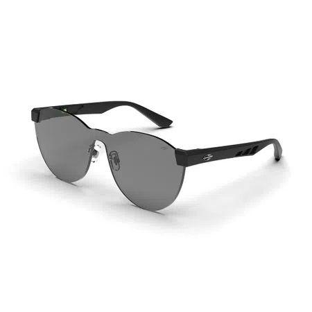 Óculos De Sol Feminino Mormaii Fabi