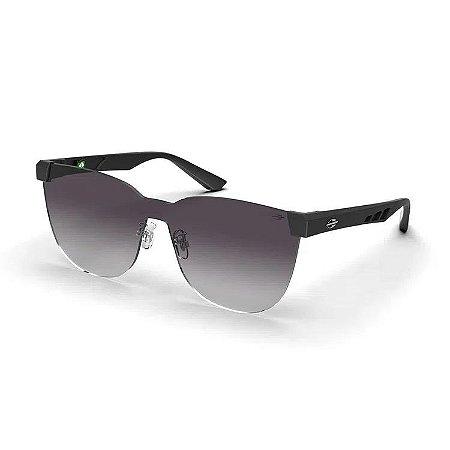 Óculos De Sol Feminino Mormaii Bela