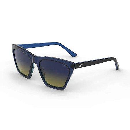 Óculos De Sol Mormaii M0088