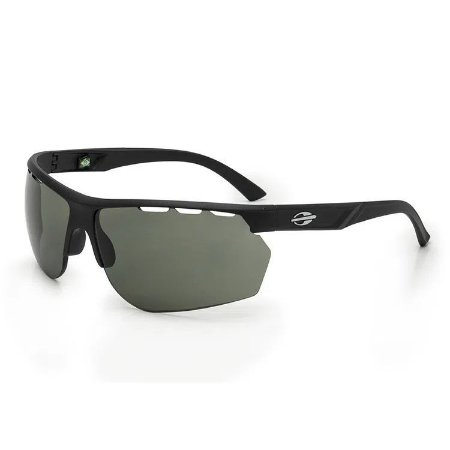 Óculos De Sol Mormaii Thunder