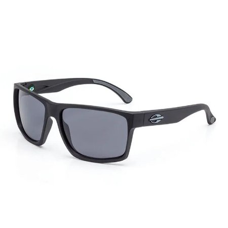 Óculos De Sol Mormaii Infantil Carmel