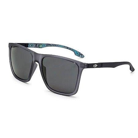 Óculos De Sol Mormaii Hawaii