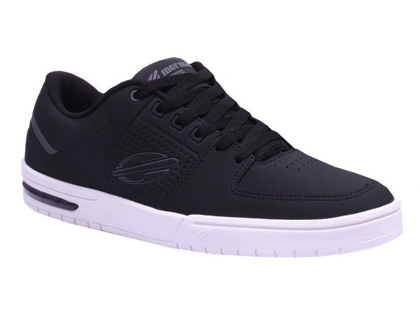 Tenis Masculino Urban Propulse High Mormaii 203350