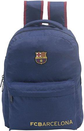 Mochila Esportiva Teen T04 - Barcelona