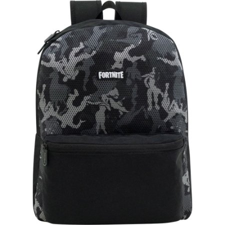 Mochila de Costas Fortnite - F02