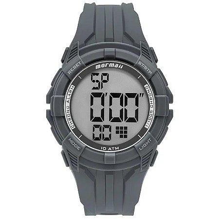 Relógio Mormaii Masculino Wave - Mo18771ad/8c