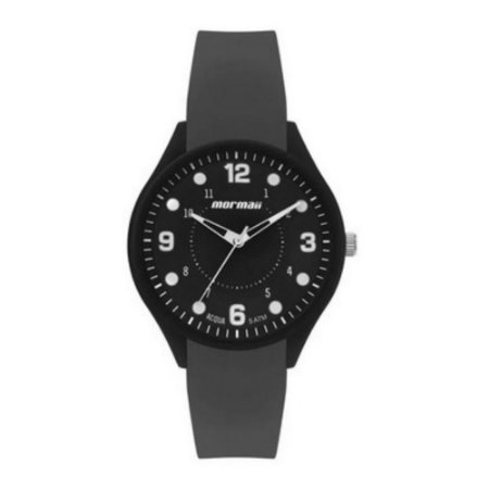Relógio Analógico Mormaii Masculino - Mo2035ku8p