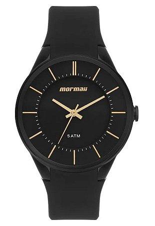 Relógio Analógico Mormaii Feminino - Mo2035km8d