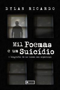 Mil Poemas e um Suicídio
