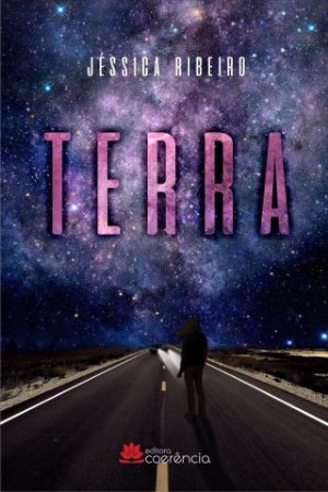 Crônicas dos Snay: Terra - Jéssica Ribeiro