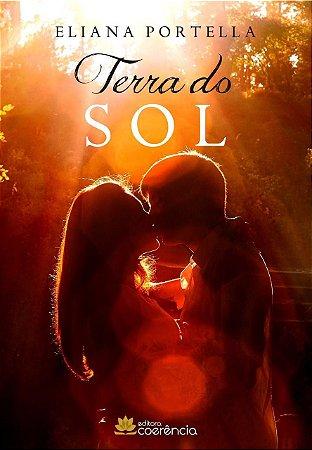 Terra do Sol - Eliana Portella