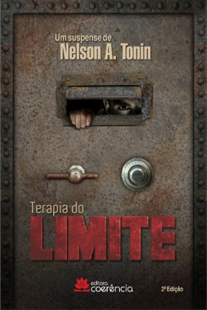 Terapia do Limite -  Nelson tonin