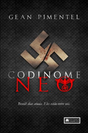 Codinome Neo