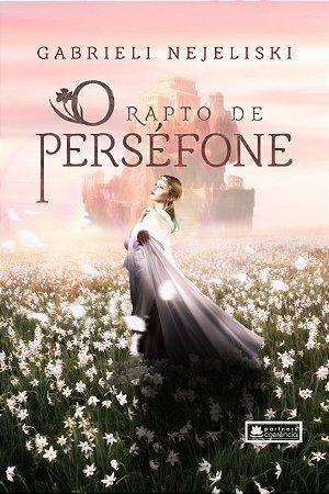O rapto de  Perséfone