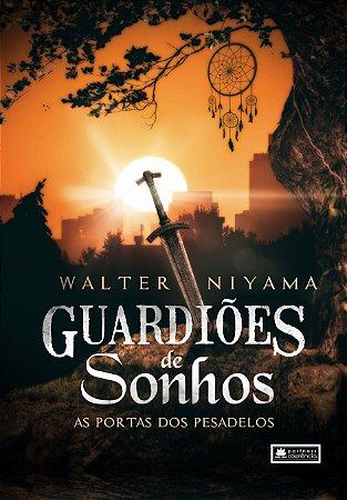 Guardiões de Sonhos