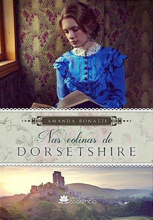 Nas Colinas de  Dorsetshire