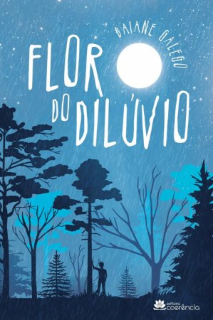Flor do Dilúvio