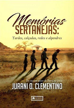 Memórias Sertanejas