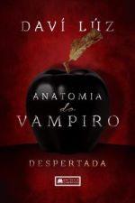 Anatomia do Vampiro